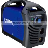 DC Inverter MMA ARC Welder Welding Machine Handy-160