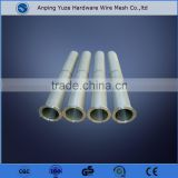 Stainless steel hydraulic pump cartridge Membrane Filter