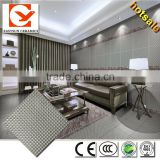 600x600 silver metallic glazed porcelain floor tiles,floor tiles design pictures,floor tiles design pictures