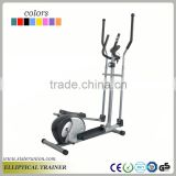 Cardio Sports Fitness 2-IN-1 Elliptical Cross Trainer & Exercise Bike                                                                         Quality Choice