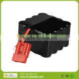 A123 26650 Motorcycle LiFePO4 battery