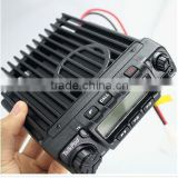 Mobile Radio 100 mile walkie talkie 50km two way radio walkie talkie 30km range