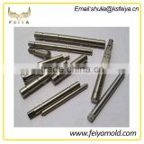Hot sale precision stainless steel cnc machining parts