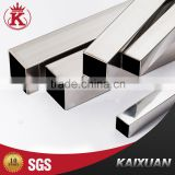 High quality 430 316L Custom stainless steel chimney pipe