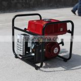 China Design 3 Inch Water Suction And Spray Pump For Feild Irrigation