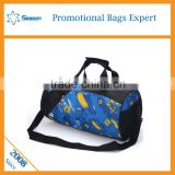 Fashional sport travel bag customized travel bag new travel bag