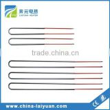 water heater heating element barbecue heater titanium heater element