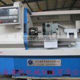 large market CK6140T cnc lathe machine brand with CE