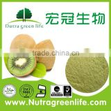 factory outlet food additives Kiwifruit freeze-dried powder water soluble food grade