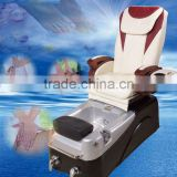 Spa massage shampoo pedicure commercial chair LNMC-702