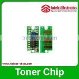Hot product ! compatible toner cartridge chips for Aculaser M200 MX200 toner cartridge chips