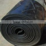 High quality coal transporting steel cord conveyor belt