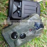 Ltl Acorn MMS camera 5210M 12MP 940NM MMS hunting Trail Camera GSM scouting wildview camera