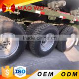 BIS Approve heavy duty quality 7.50x20 9.00x20 truck tires for sale                                                                         Quality Choice