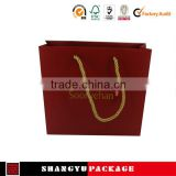 outstanding paper bags wholesale india