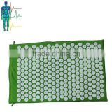 High Quality Acupuncture Massage Mat,Bathtub Foot Massage Mat