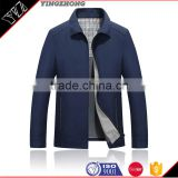 wholesale winter jacket mens jacket polyester jacket suits                                                                         Quality Choice