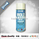 Plastic Injection Mold Detergent Injection Mold Cleaning Solution Injection Mould Cleaner