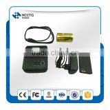 Financial POS system equipment 80mm thermal pos printer--HCC T9                                                                         Quality Choice
