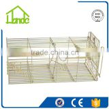 Metal Mouse Trap HD560210