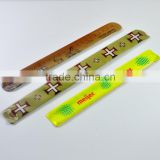 Custom made pvc slap wristband for kids, full color printing your logo soft pvc slap hand band, pvc slap wrist band