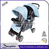 2016 trending baby porducts light baby stroller