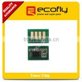 printer reset chip for Ricoh MP C6000 7500 toner cartridge chip