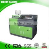 Hot new products for automobile BC-CR708 common rail injector pump test bench