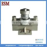 ESMLS17 bridge balance weighbridge type load cell weighing sensor