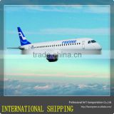 international air shipping to America international logistic service
