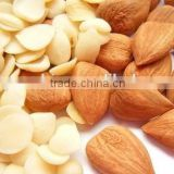 TOP quality bitter almond extract /Bitter Apricot Seed Extract powder Amygdalin 95% free sample