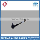 S11-3003010BB, Chery QQ aftermarket parts steering track rod