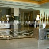 new prodcut 2013 of natural stone marble flooring tile from mdc building material company