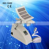 Skin Whitening 2014 Hot Selling Multifunction Beauty Skin Rejuvenation Equipment Quartz Laser Engraving Machine