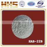 EAF High Alumina Grey Refractory Cement Boiler Castable