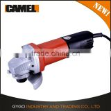 980W 100mm metal drilling angle grinder spare parts For Smashing Price