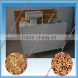 Automatic Pecan Sheller Machine For Sale