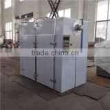 High output stainless steel fruit slic dehydrator/fruit drying machine/industrial fruit dryers