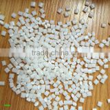 ABS granules White granules For Injection/ABS resin V0 plastic raw material/ABS pellets/ABS granules