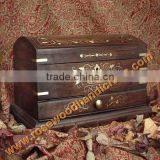 Wooden Storage Boxes,Wooden Captain Box,Wooden Trunks,Wooden Storage Chest, Wooden Chest, Wooden Boxes,Wooden Boxes Manufacturer