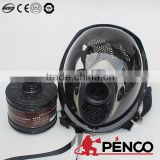 PENCO fire escape device selling spheroidal rubber gas mask