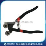 2 Wheels Tile nipper, Fix Mosaic Cutter, Tile plier, Tile mosaic nipper