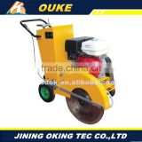 2015 Hot selling saw for cutting concrete,diamond wire for cutting,a small machine for cutting fabrics laser