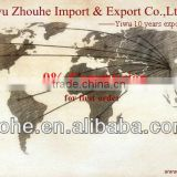 Yiwu buying agent with 10years exprience international trading company