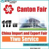 Yiwu market buying agent catton yarn buying agent