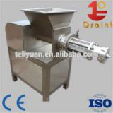 New type poultry meat deboning machine fish bone separator chicken mdm machine