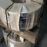 Large Stock cold rolled stainless steel strip 430