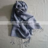 Water Pashmina Stoles, Very Thin, Soft and light weight in india