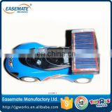Creative Science Educational DIY SOLAR Energy Vehicle Car Toy Kit