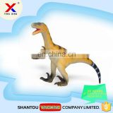 wholesale new plastic dinosaur toys for 2016